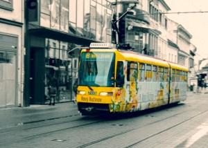 TravelAfter5_Slovakia_Bratislava_101_Tram