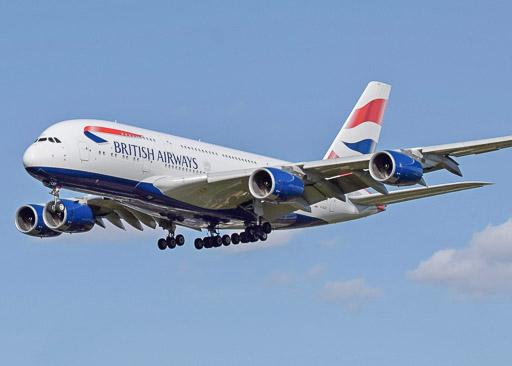 TravelAfter5_Scotland_ Edinburgh 101_British Airways