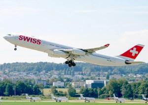 TravelAfter5_Switzerland_Zurich_101_Swiss Air