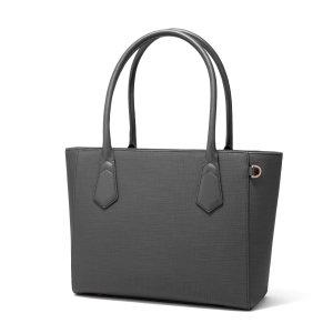Dagne Dover Bag for Traveling Women