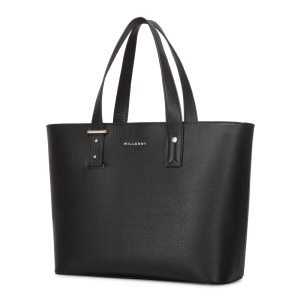 Millenny Tote Bag for Traveling Women