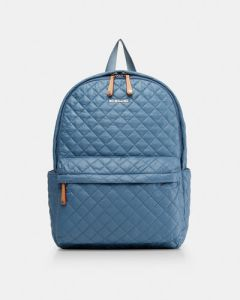 Professional Women Metro Backpack