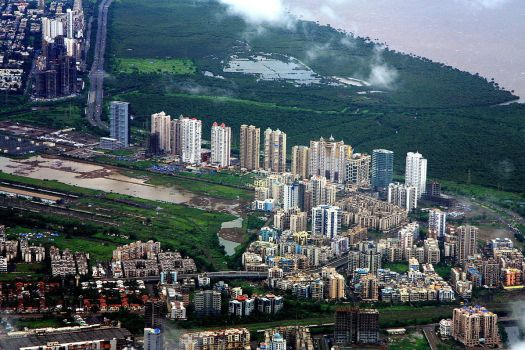 Navi Mumbai Things to Do