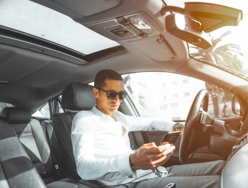 What to Expect When Renting a Car For Work   TravelAfterFive.com
