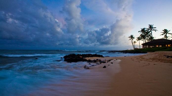 Hawaii Postpones Pre Travel Covid 19 Testing Program To October 15 Travelage West
