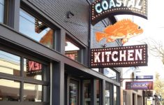 Image of Coastal Kitchen Seattle That Will Add Charm To Your Home Decor