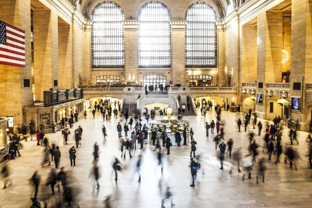The Top 10 Underrated Things to Do in NYC