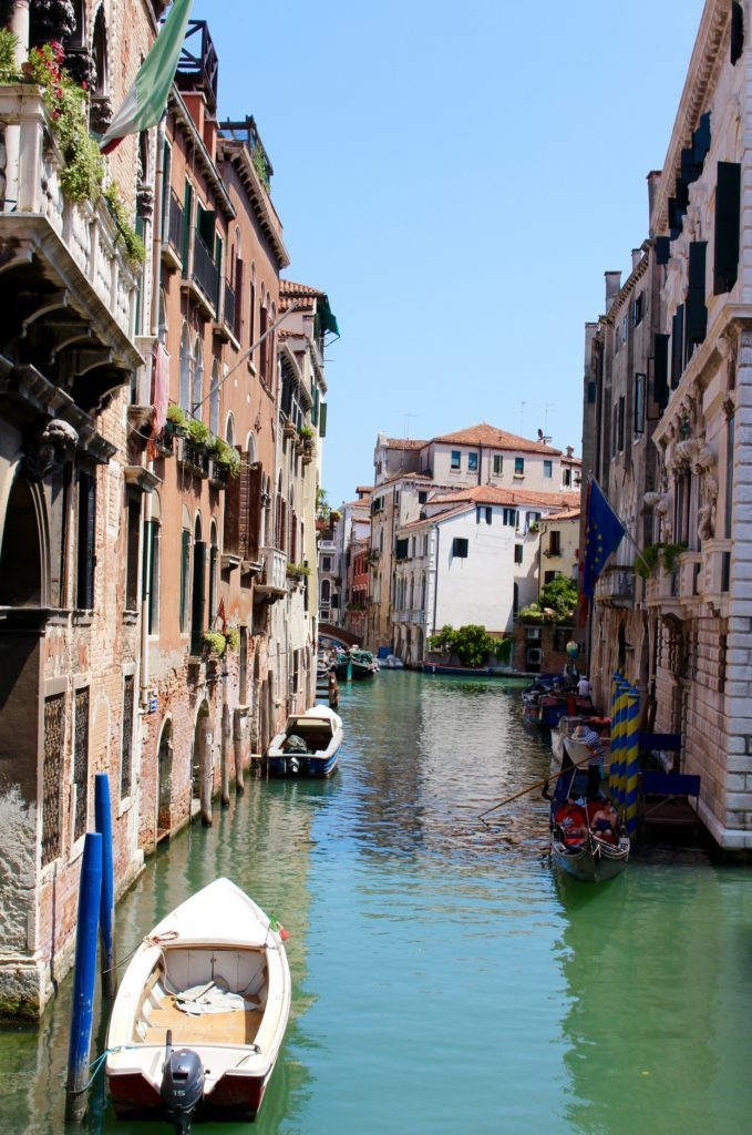 Two days in venice italy a perfect itinerary travel alphas for What to see in venice in 2 days