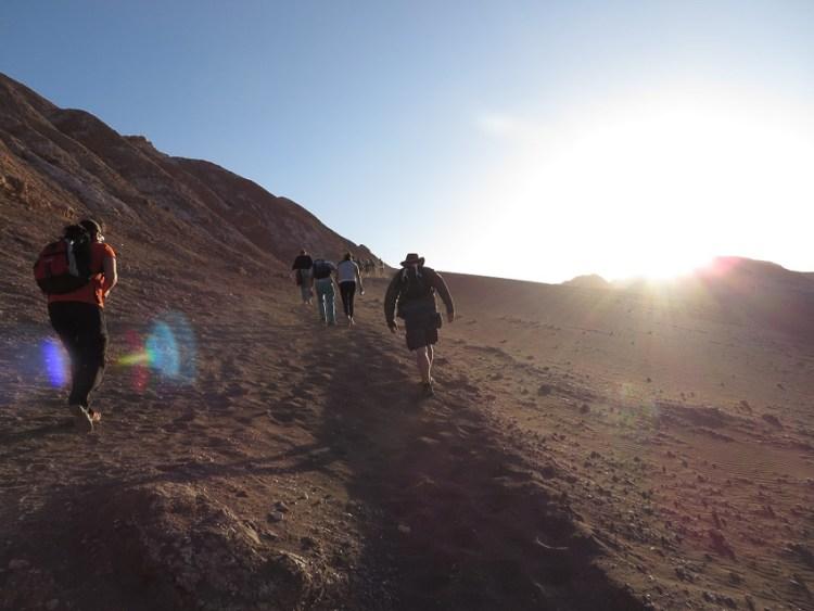 San Pedro de Atacama by Backpacking Bella-112013