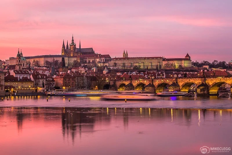 6 Best Places To Visit In The Czech Republic