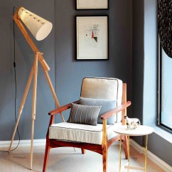 Swing Chair Cape Town Grey Banquet Covers Top Design Shops In Travel 43 Leisure