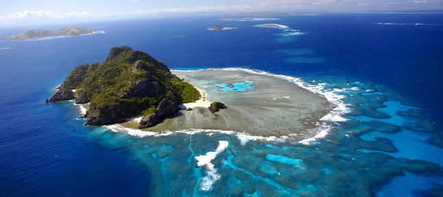 Australia + South Pacific Travel Guide | Travel + Leisure