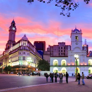 Local-experts-buenos-aires-best-historic-sites