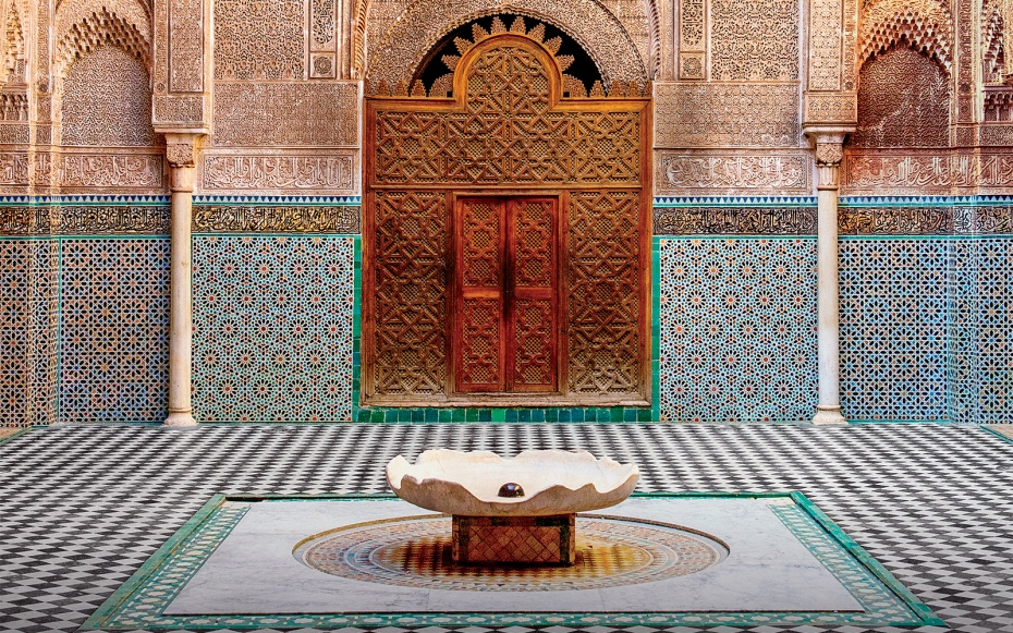 https://i0.wp.com/www.travelandleisure.com/sites/default/files/styles/tnl_redesign_article_landing_page/public/1428071023/fez-morrocco.jpg