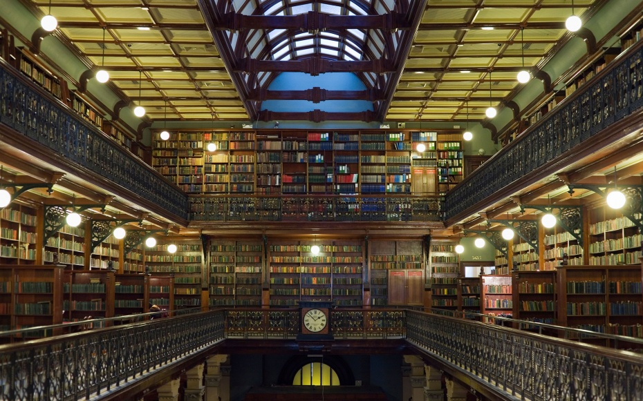 https://i0.wp.com/www.travelandleisure.com/sites/default/files/styles/tnl_redesign_article_landing_page/public/201407-w-most-beautiful-libraries-in-the-world-mortlock-wing-state-library-adelaide.jpg