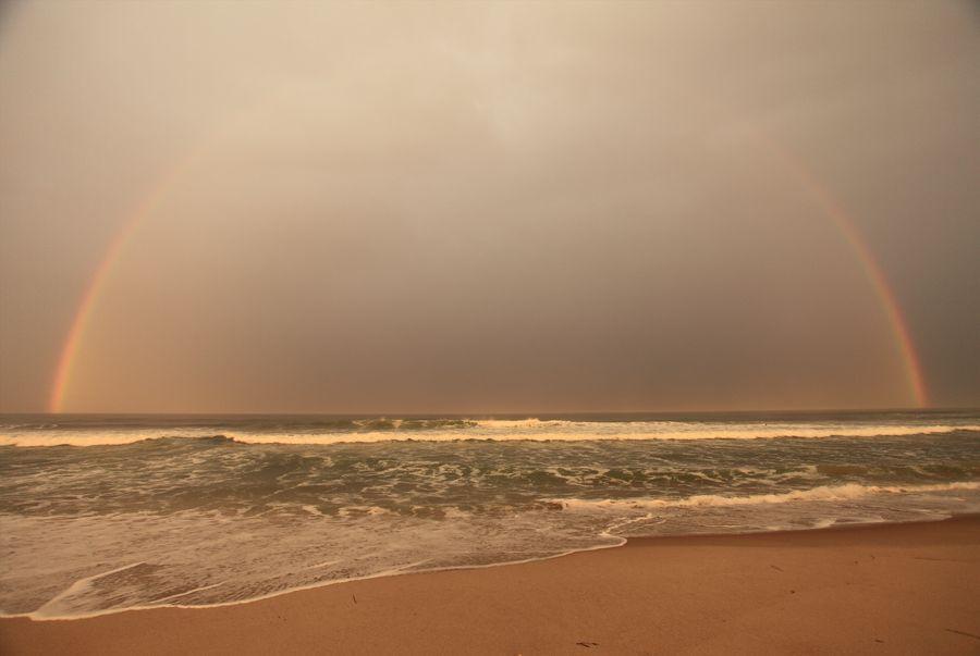 Landscape Cape Cod Jesse Stuart Mechling Photography