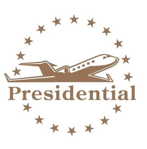 Presidential Aviation Logo.jpg