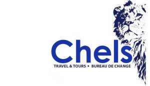 Chels Travel Deffault Image