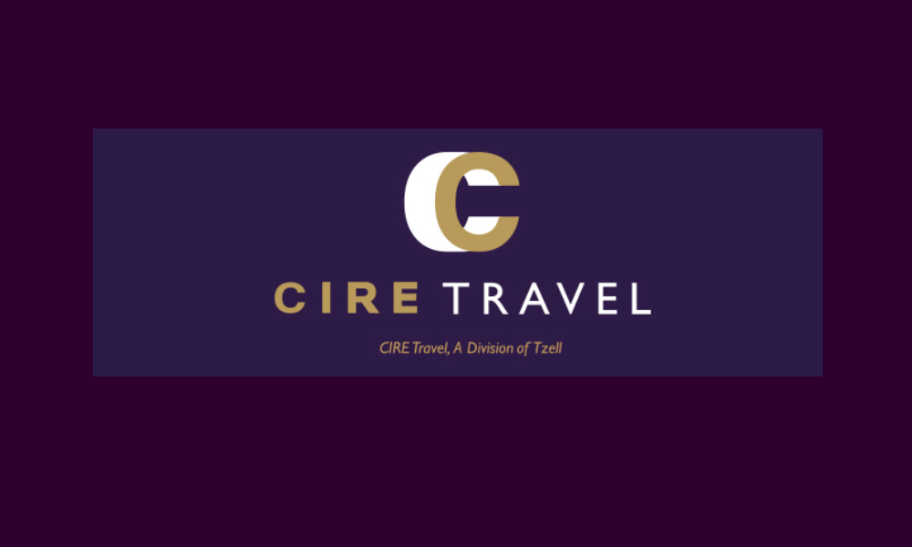 Cire travel.png