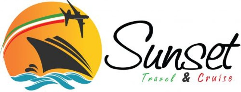 Sunset-Logo-LRG2-500x191.jpg
