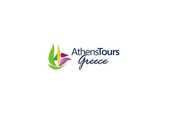 athens tours greece.jpg
