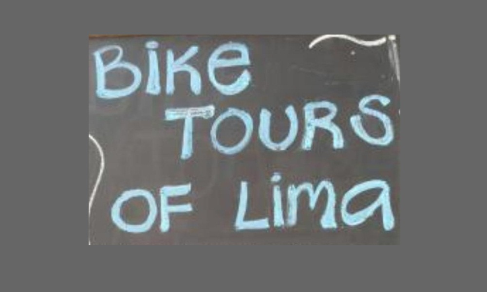 bike-tour-of-lima.jpg