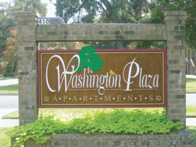 washington-plaza.jpg