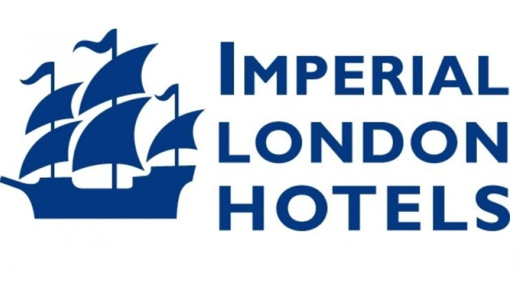 IMPERIAL_LONDON_HOTELS___logo1.jpg