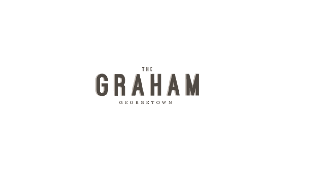 The Graham Georgetown.png