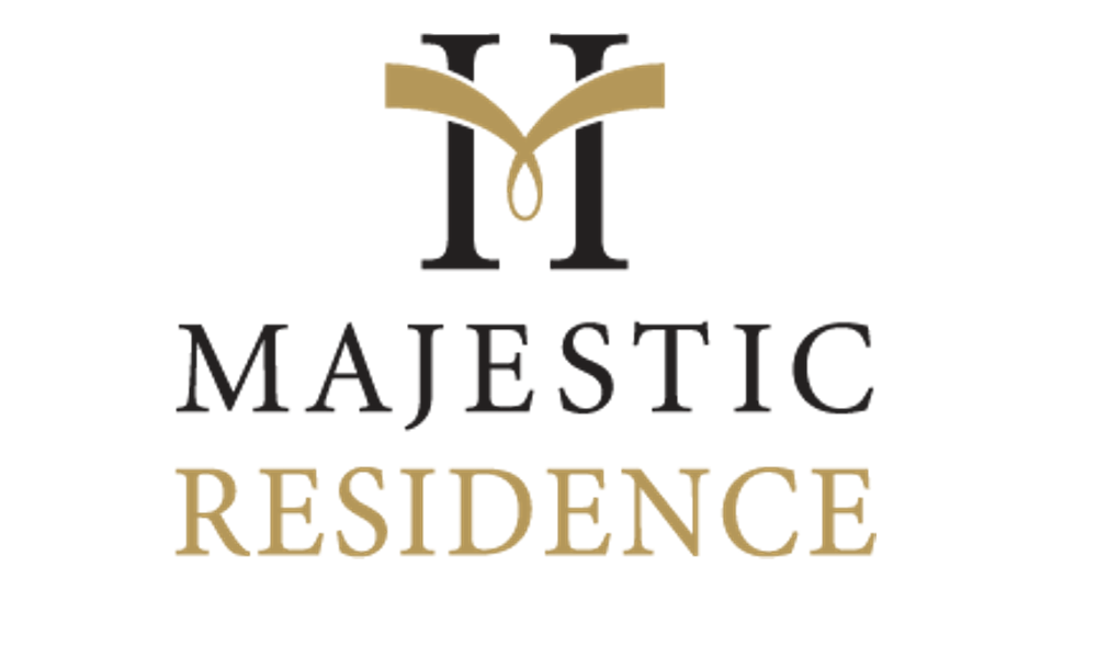 majestic-residence.png