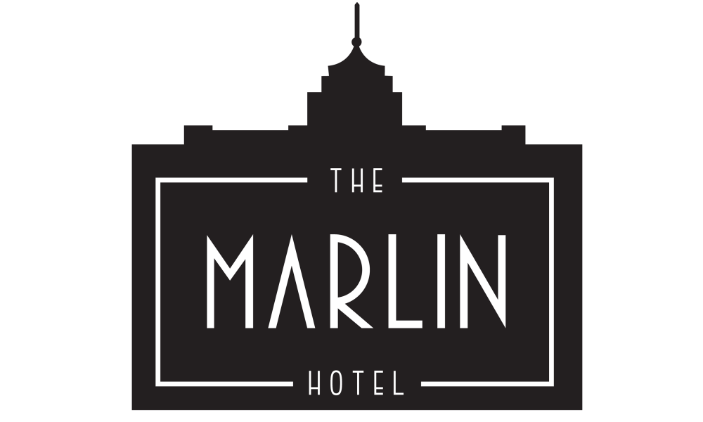 the marlin hotel.png