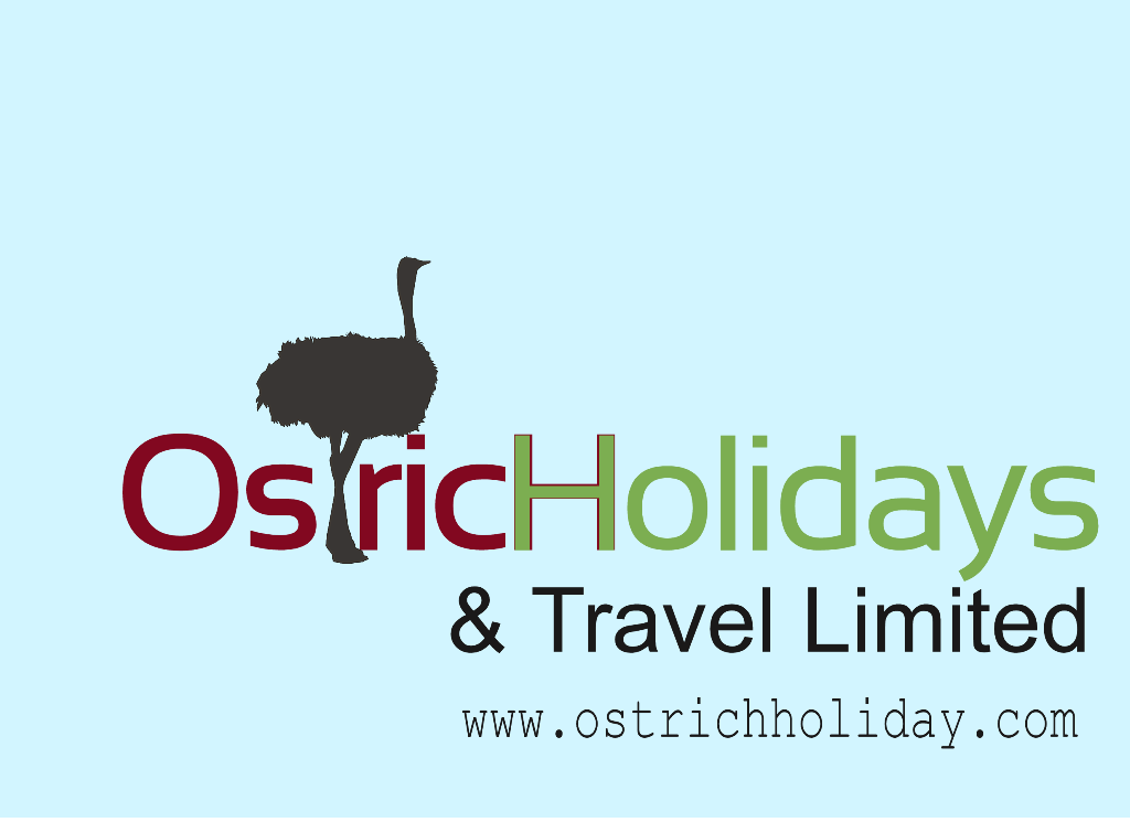 Ostrich Holidays and Travel Image.png