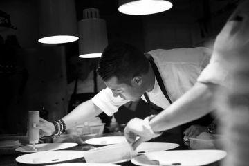 chef_rui_silvestre