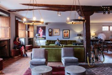 house_of_sandeman_hostel