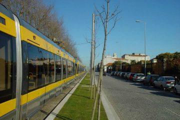 metro_porto