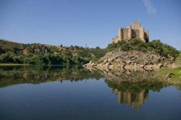 castelo_almourol
