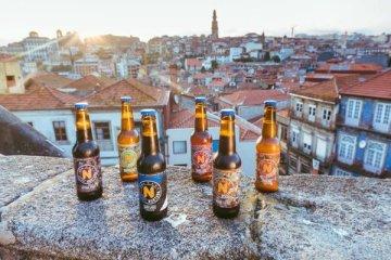 cerveja_nortada