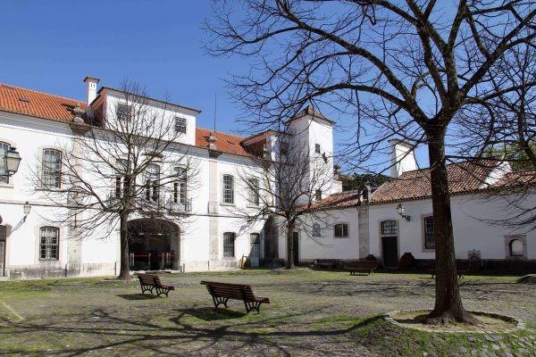 palacio_pimenta_museu_da_cidade