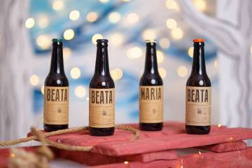 cerveja_beata
