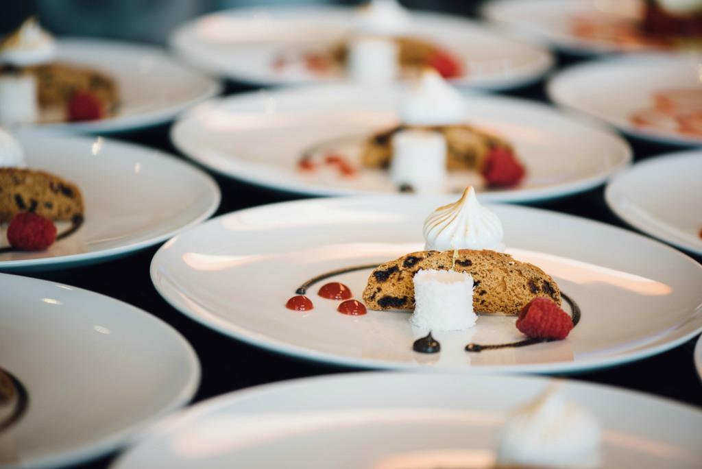 gourmet_restaurante