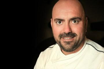 chef marco gomes monverde
