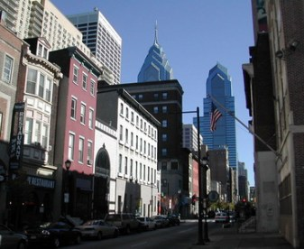 philadelphia tourism news
