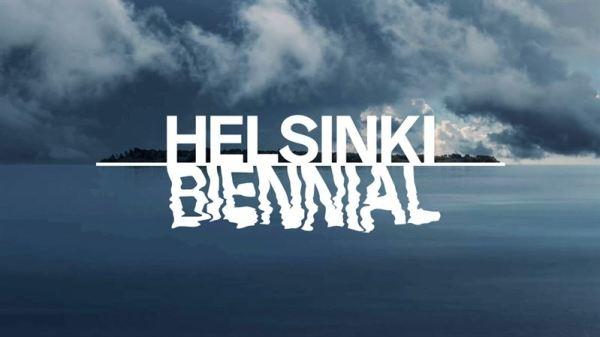 Helsinki Biennial 2020