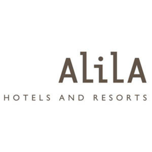 Alila Hotels and Resorts Appoint Area Vice President