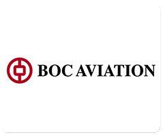 BOC aviation