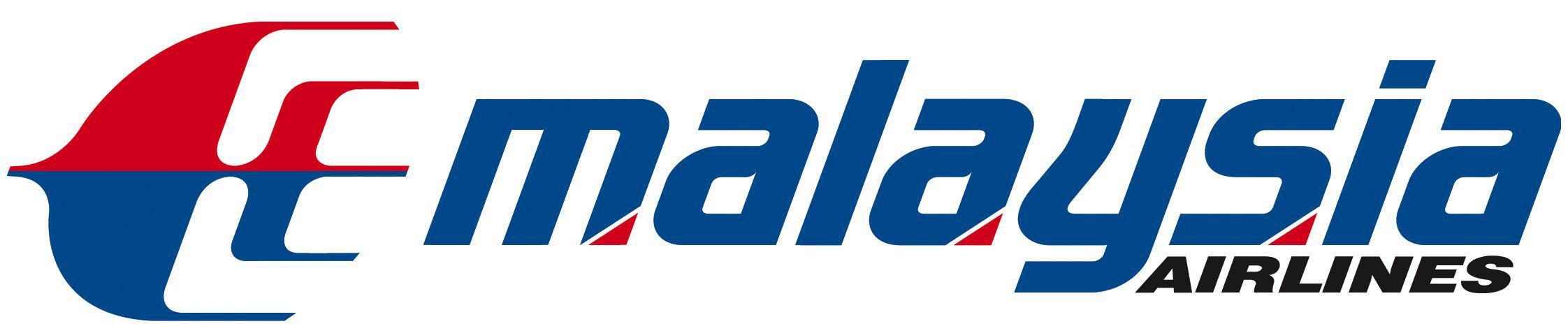 Resultado de imagen para MAB Malaysia Airlines Berhad