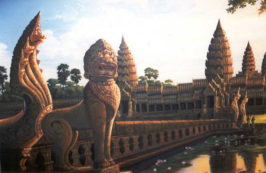 https://i0.wp.com/www.travelandtourworld.com/wp-content/uploads/2013/07/media_68033.jpg