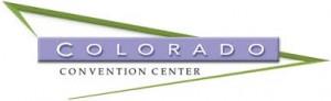 Colorado Covention Centre