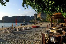 Thailand Leisure
