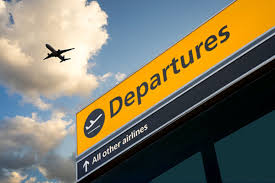 UK outbound bookings decline in summerTravel And Tour World